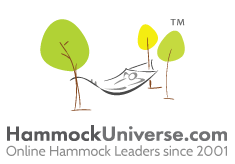 Read Hammock Universe Reviews