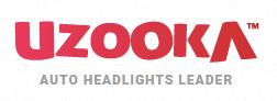 Read uzooka.com Reviews