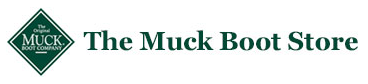 Read The Muck Boot Store Reviews