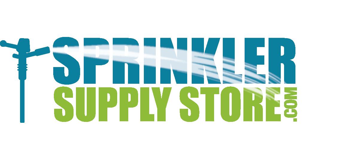 Read Sprinkler Supply Store Reviews