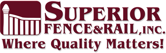 Read Superior Fence & Rail, Inc. Reviews