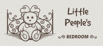 Read Little People\'s Bedroom Reviews