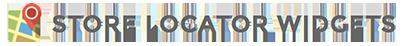 Read Store Locator Widgets Reviews