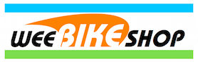Read WeeBikeShop LLC Reviews