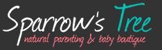 Read Sparrows Tree Reviews