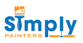 Read SimplyPainters Reviews