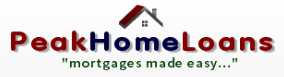 Read Peak Home Loans Reviews