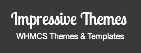 Read Impressive Themes Reviews