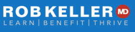 Read RobKellerMD Reviews