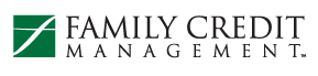 Read Family Credit Management Reviews