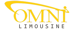 Read Omni Limo Reviews