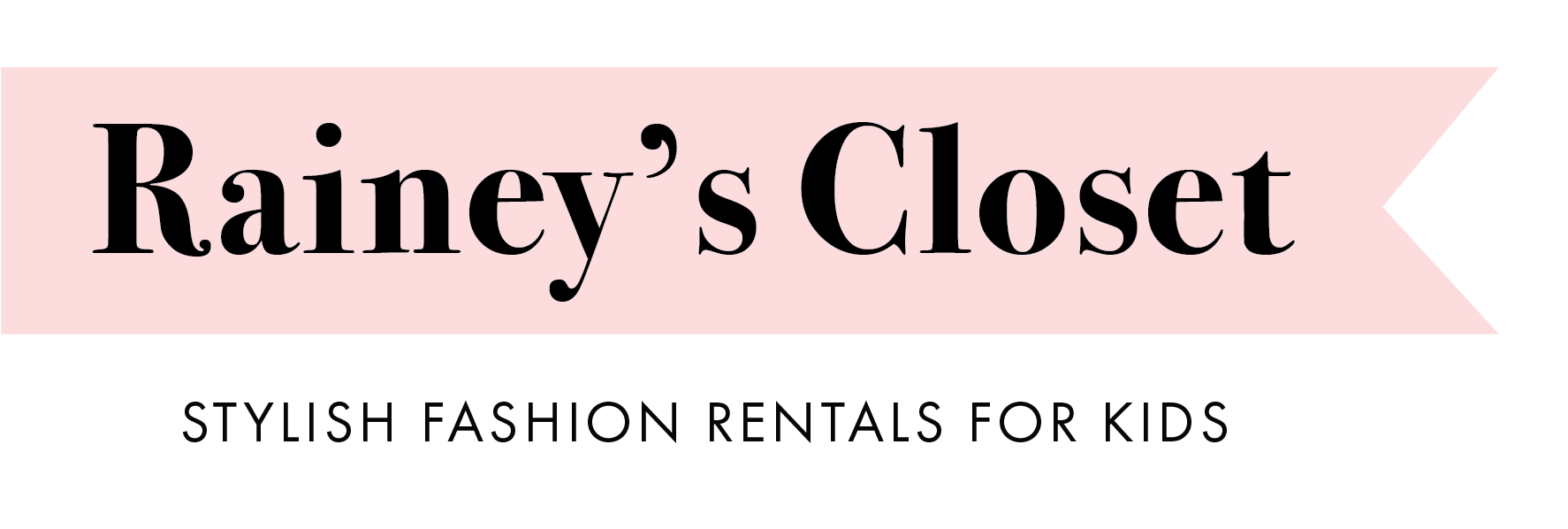 Read Rainey's Closet Reviews