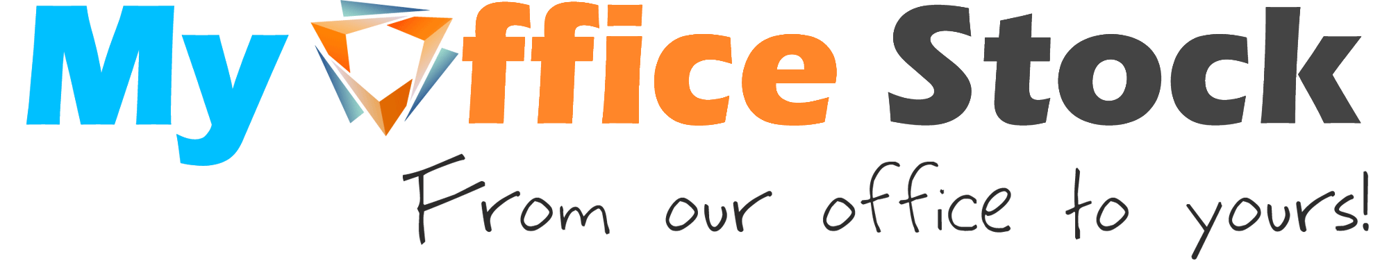 Read My Office Stock Reviews