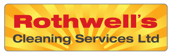 Read Rothwell\'s Cleaning Services Ltd Reviews