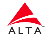 Read ALTA Language Services Reviews