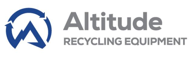 Altitude Recycling Equipment