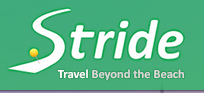 Read Stride Travel Reviews