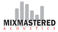 Read Mixmastered Acoustics Reviews