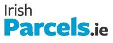 Read Irish Parcels Reviews