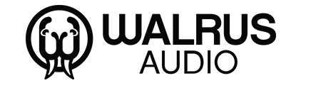 Read Walrus Audio Reviews