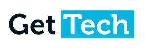 Read GetTech.ie Reviews