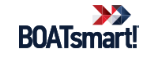 Read BOATsmart! Reviews