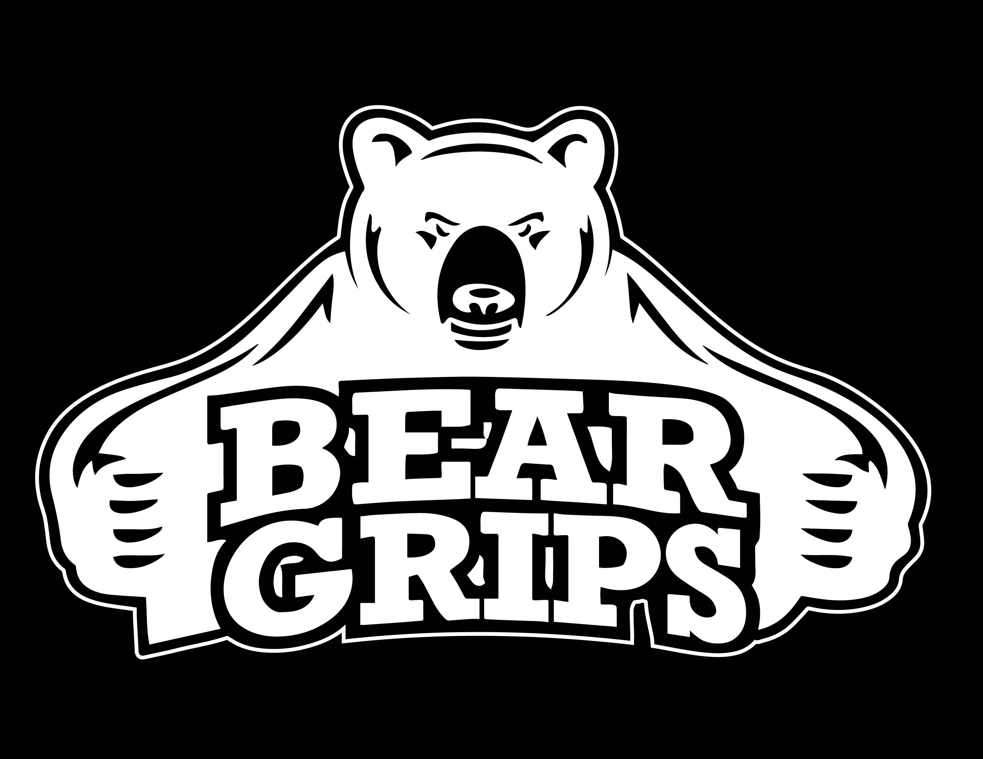 Read Bear Grips Reviews