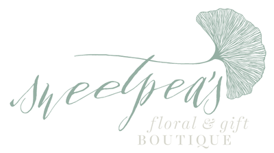 Read Sweetpea's Floral Reviews