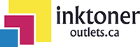 Read inktoneroutlets.ca Reviews
