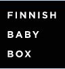 Read Finnish Baby Box Reviews