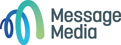 Read MessageMedia Reviews