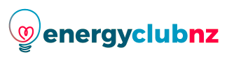 Read energyclubnz Reviews