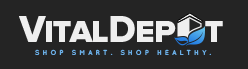 Read vitaldepot-com Reviews