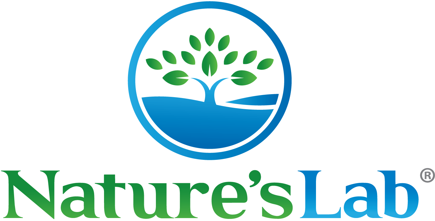 Read Nature's Lab® Reviews
