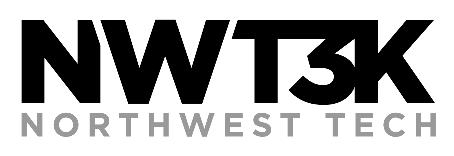 Read Northwest Tech Reviews