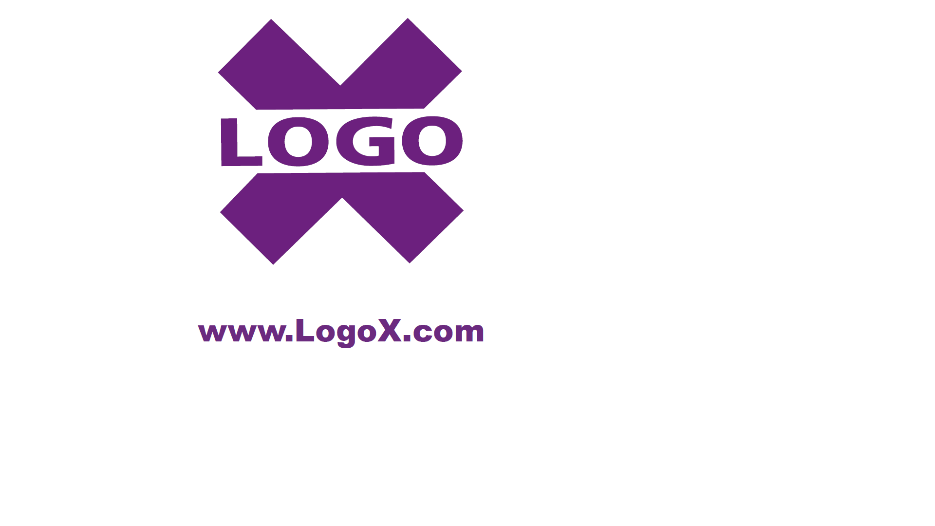 Read Logo X Inc Reviews