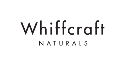 Read Whiffcraft Naturals Reviews
