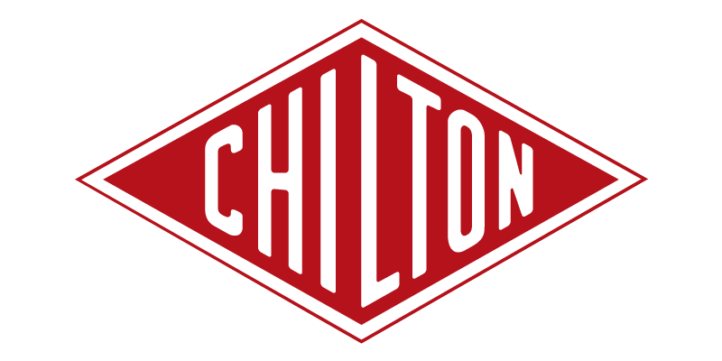 Read Chilton Furniture Reviews