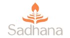 Read SADHANA CORPORATION Reviews