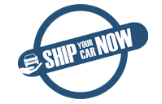 Read Ship Your Car Now Reviews