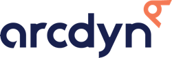 Read Arcdyn, Inc. Reviews