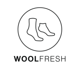 Read Wool Fresh Reviews