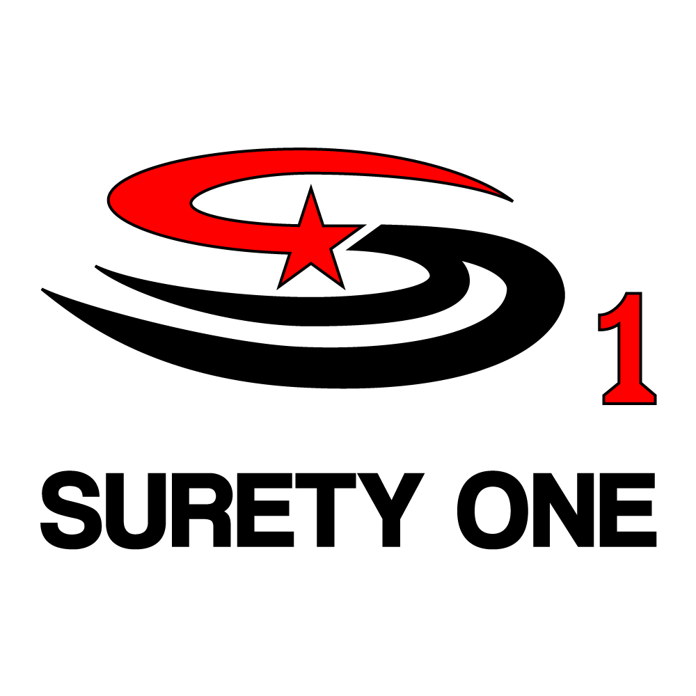 Read Surety One, Inc. Reviews