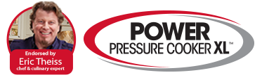 Read Power Pressure Cooker XL Reviews