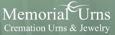 Read Memorial Urns Reviews