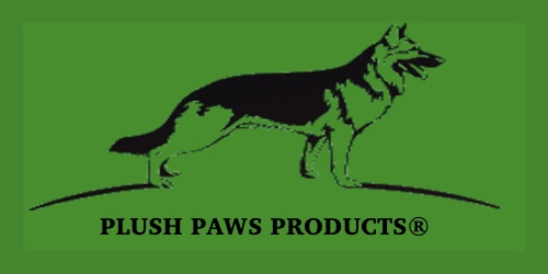 Read Plush Paws Products Reviews