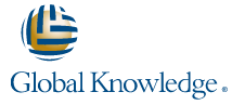 Read Global Knowledge  Reviews