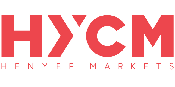 Read HYCM Reviews