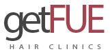 Read getFUE Hair Clinic Reviews