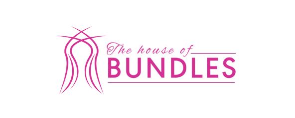 Read House of Bundles Reviews